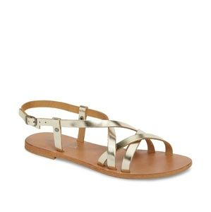 Splendid Bowen Sandals